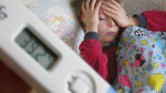 Как оплатить больничный за ребенка