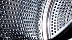 Как поменять ремень стиральной машины