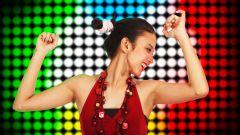 Как танцевать лучше всех