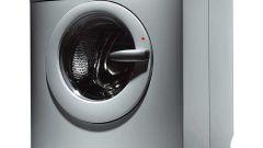 Как почистить фильтр в стиральной машине