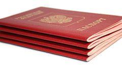 Как ускорить получение загранпаспорта