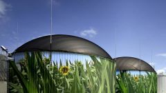 Как получать биогаз