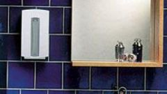 Как подключить накопительный водонагреватель