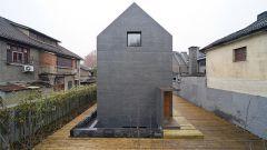 Как построить дом из бетона в 2018 году