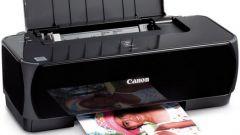 Как выбрать струйный принтер