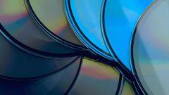 Как открыть образ диска