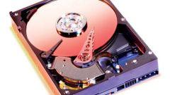 Как подобрать жесткий диск