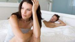 Как сохранить отношения с парнем