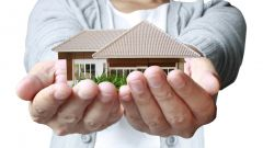 Как купить квартиру, если нет денег