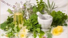 How to increase the potency of folk remedies