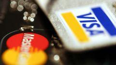 Как узнать номер счета банковской карты