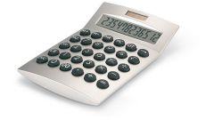 Как рассчитать накладные расходы?