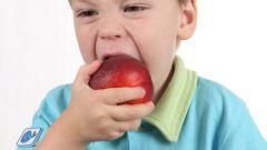 Как уберечь детей от простуды