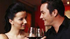Как устроить романтический вечер мужу
