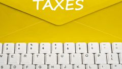 How to know what tax I am