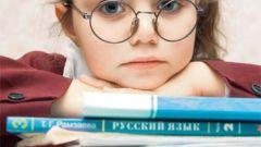 Как научить детей считать быстро