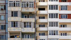 Как встать на учёт для улучшения жилищных условий в 2018 году