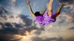 Как осознавать себя во сне