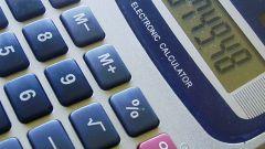 Как платить налог на сдаваемую квартиру