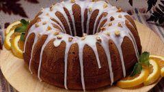 Как приготовить вкусные пироги