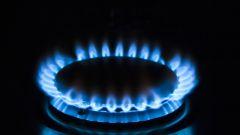 Как подвести газ в 2017 году