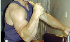 Как сделать руки сильными