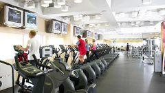 Как открыть фитнес центр в 2017 году