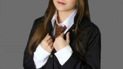 Как одеваться модно в школу