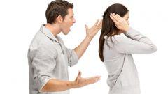 Как развестись в загсе