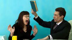 Как разговаривать с работодателем