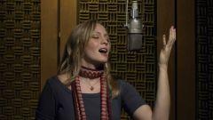 Как научиться вокалу