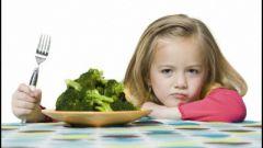 Как приготовить капусту брокколи
