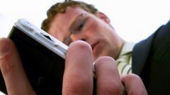 Как устанавливать игры на мобильный