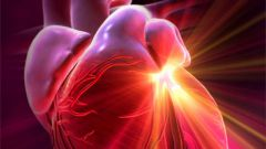 How to strengthen heart muscle