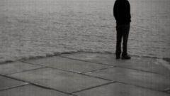 Как распознать венец безбрачия