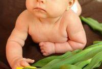 Как чистить новорожденному нос