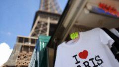 Как сэкономить в париже в 2018 году