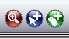 Как увеличить размер шрифта в браузере