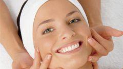 Как чистить светлую кожу