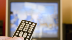 Как прокладывать телевизионный кабель
