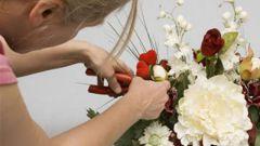 Как продлить жизнь цветку