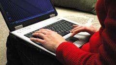 Как поменять клавиатуру в ноутбуке