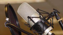 Как создать радио бесплатно