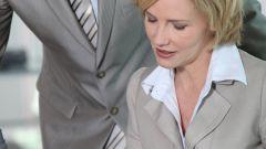 Как разговаривать с подчиненным