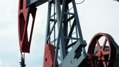Как сделать из нефти бензин