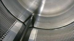 Как проверить тэн в стиральной машине