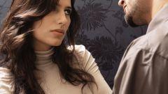 Как проверить верность мужа