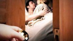 Как проверить измену жены