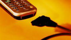 Как продать телефон через интернет
