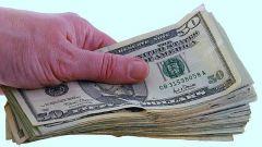 How to calculate payroll based salary+bonus